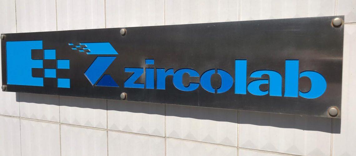 laboratorio-zircolab